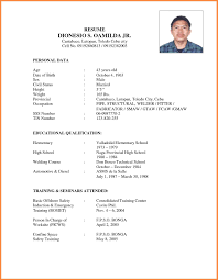 Sterile Processing Technician Resume Sample by Dialysis Technician Resume Best Free Resume Collection