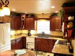 kitchen cabinets crown molding ideas best kitchen cabinet trim