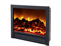 interior design fireplacex electric fireplace insert lowes