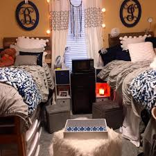 Dorm Room Pinterest by Jansen U0027s Dorm Room At Ole Miss Crosby Olemissdorm Crosby Dorm