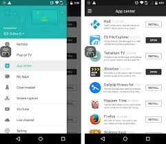 kodi on android phone use android phone to install kodi popcorn time tv terrarium tv