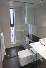 modern apartment bathroom le bijou studio apartment modern