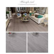 no glue laminate flooring ideco self adhesive vinyl flooring no glue needed 1066 45sqft