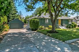 just listed charming mid century ranch living room realty