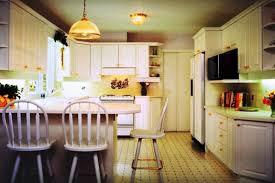 Kitchen Decor Ideas Pinterest Ideal Themed Kitchen Decor Ideas Joanne Russo Homesjoanne Russo