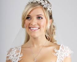 detachable wedding dress straps dress straps sleeves richard designs
