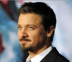 jeremy renner hairstyle how to get jeremy renner haircut hairstylesmill