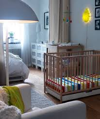 Best Small Space Living Kids Rooms Images On Pinterest - Baby boy bedroom design ideas