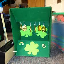 Simple Machines Pulley Worksheet The Polka Dotted Teacher Simple Machines And Leprechaun Traps