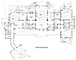 chateau floor plans floor plans home building plans 42182