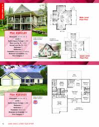 lowe u0027s best selling house plans home plans editors of creative