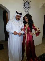 dounia mariage dounia batma mariage avec mohamed al photo zawaj batma