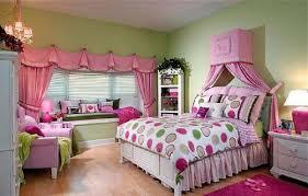 diy ideas for bedrooms cool diy bedroom ideas girls bedroom ideas bedrooms girl home