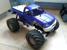 tamiya blackfoot blackfoot iii mud blaster 2 bush devil 2 still successful in