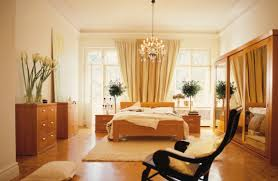 bedroom decorated bedrooms 11bedroom decorating ideas romantic