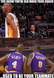 Fantasy Basketball Memes - 122 best basketball jokes images on pinterest basketball beds and