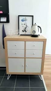 bureau rangé armoire range document armoire range document image meuble range