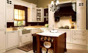 bathroom interesting marvelous dark green kitchen cabinets