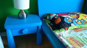 46 blue ikea toddler bed affordable ikea toddler bed ikea busunge