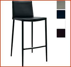 chaise cuisine hauteur assise 65 cm tabouret de bar de cuisine hauteur 65 cm tabouret hauteur 65 cm ikea