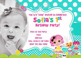 25 best lalaloopsy images on pinterest birthday party ideas