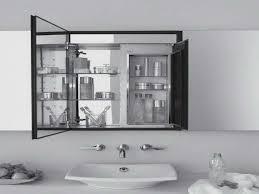 Ikea Bathroom Medicine Cabinet - bathroom cabinets lowes concord cabinets lowes medicine cabinet