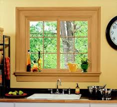 who makes the best fiberglass replacement windows replacement windows detroit mi patio doors entry doors