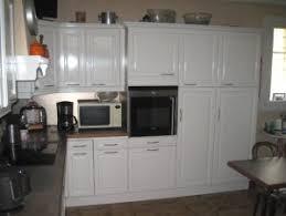 corniche meuble cuisine cuisine le de rémi