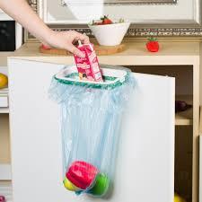 Kitchen Cabinet Tools Aliexpress Com Buy Hanging Kitchen Cabinet Cupboard Door Back