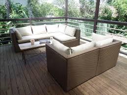 Ikea Backyard Furniture 127 Best Outdoor Furniture Cover Art Ideas Images On Pinterest
