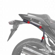 shad side master 3p system triumph tiger 800 buy and offers on