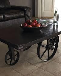 Wagon Wheel Coffee Table by 72 Best Wagon Wheels Images On Pinterest Wagon Wheel Wagon