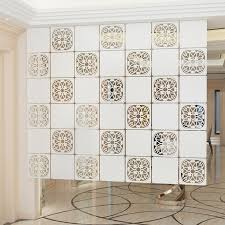 Room Curtain Dividers by Compare Prices On Decorative Screen Room Divider Online Shopping
