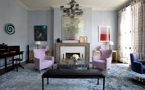 Living Room Furniture London by 10 Great Living Room Projects By David Collins