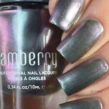 jamberry sle cards nail ebay