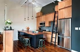luminaires cuisines le suspension cuisine design le cuisine design cuisines