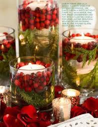 christmas centerpieces home design handmade christmas centerpieces handmade christmas
