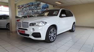 Bmw X5 50d - 2014 bmw x5 m50d u2013 primo executive cars