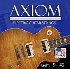 light electric guitar strings electric guitar strings light