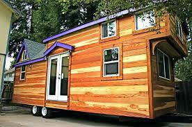 prebuilt tiny homes pre built tiny homes redwood tiny house pre built tiny homes canada