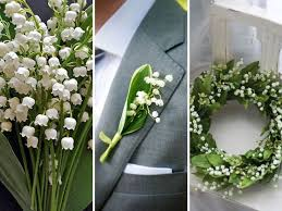 wedding flowers names various types of wedding flowers to make your event special