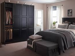 bedroom decorating ideas from evinco engaging storage bench