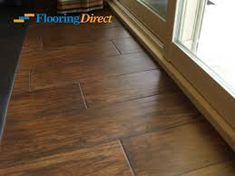Wood Look Laminate Flooring Wood Look Tile Flooring Serving All Of Dfw U2013 Flooring Direct