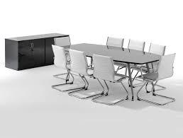 Black Boardroom Table Best Of White Boardroom Table With Dynamo Boardroom Table In High