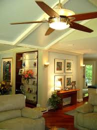 Uplight Ceiling Fans by Ceiling Fans Uplight