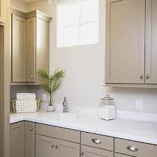 light brown kitchen cabinets designs light brown cabinets with white quartz countertops design ideas