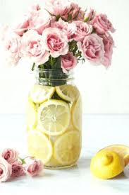 Baby Shower Flower Centerpieces Flowers In Mason Jars For Baby Shower Floral Centerpieces In Mason