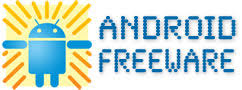 android freeware androidfreeware net