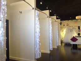 bridal store bridal shop business plan agreement for event or wedding planning