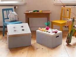 kinderküche bauen eltern präsentiert kinderküche aus holzkiste selber bauen